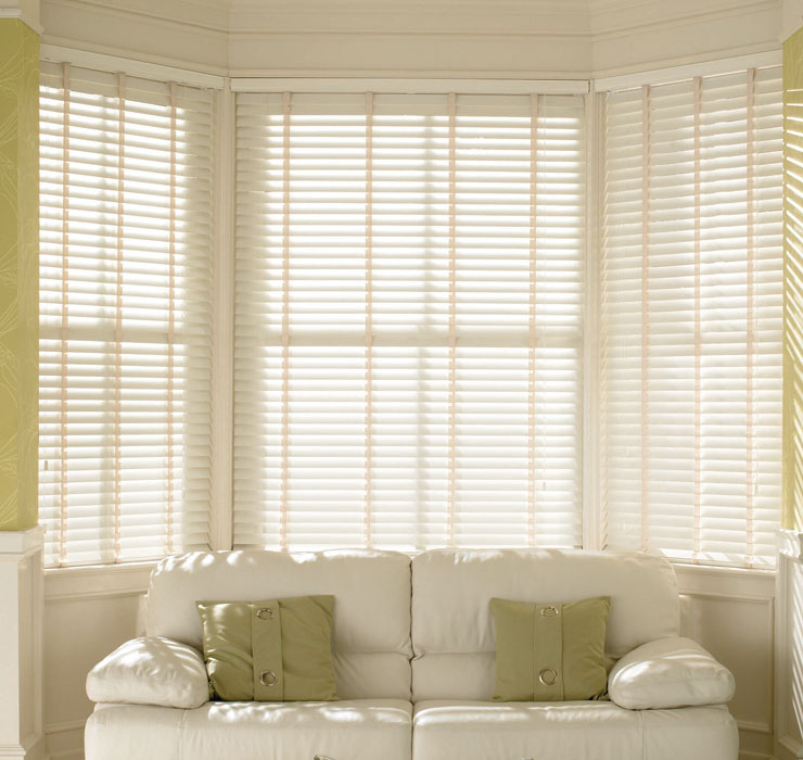 Wooden Blinds Rtblinds