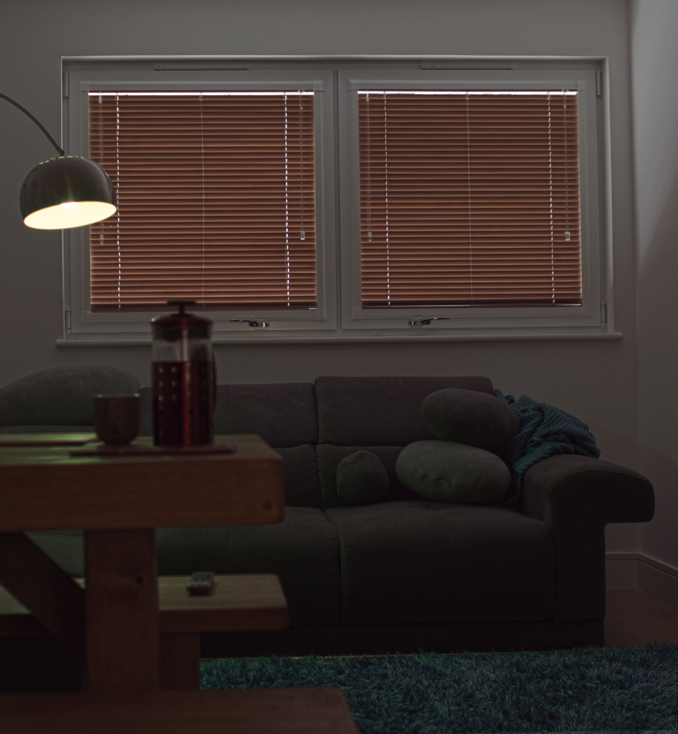 blinds_wide